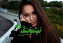 Photo of رمان نیشخند فاطمه ایزی