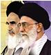 دانلود رمان ایرانی